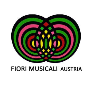 Fiorimusicali